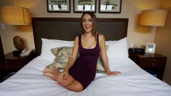 GirlsDoPorn - Katherine Wilkins - 22 Years Old (HD/720p/1.84 GB)