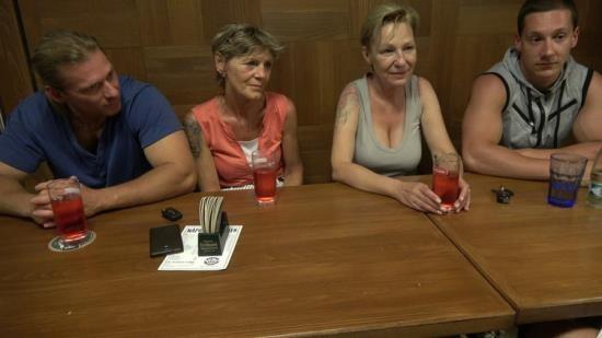 CzechWifeSwap / CzechAV - Unknown - Czech Wife Swap 10 - Part 1 (FullHD/1080p/983 MB)