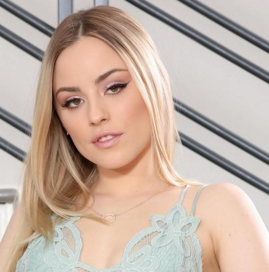 LethalHardcore - Anna Claire Clouds - My Stepdaddy Is My Sugar Daddy 2 (FullHD/1080p/955 MB)