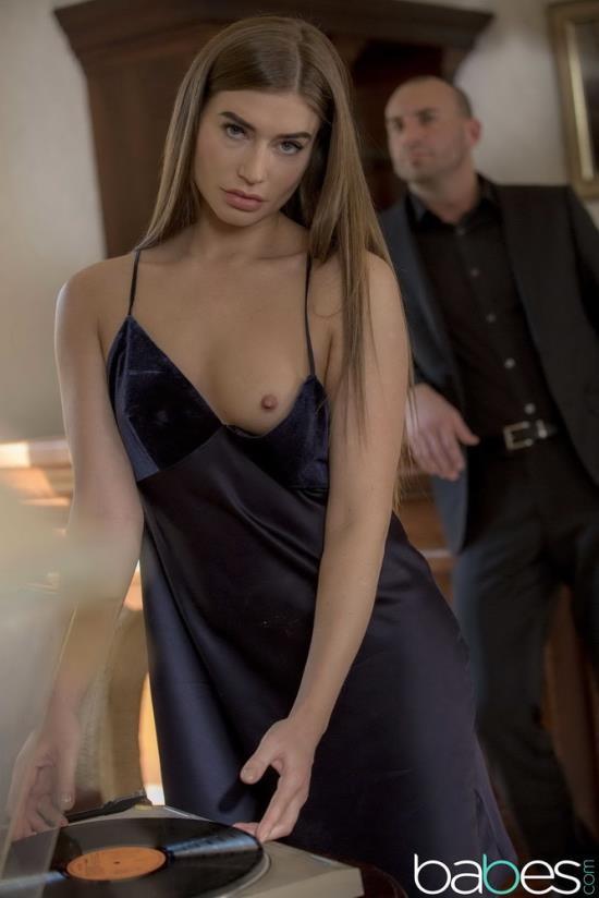 ElegantAnal/Babes - Sarah Sultry - Make-up Sex (FullHD/1080p/1.00 GB)
