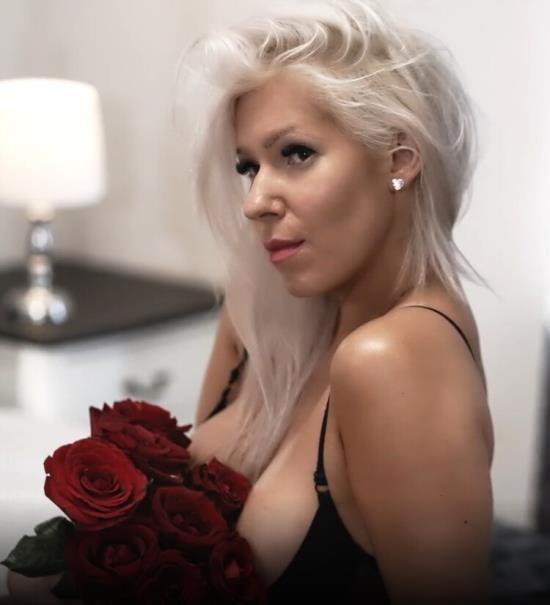 OnlyFans - Kate Truu - I SEDUCED PHOTOGRAPHER ON VALENTINE DAY ROMANTIC PASSIONATE PMV (UltraHD 4K/2160p/1.93 GB)