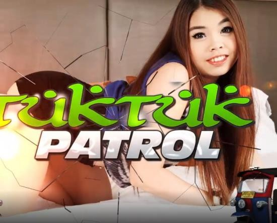 TukTukPatrol - Tan - Hardcore (FullHD/1080p/2.04 GB)