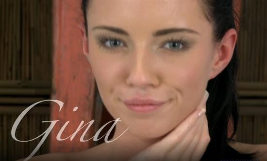 MassageRooms - Gina Devine - 2013-02-24 (FullHD/1080p/1.48 GB)