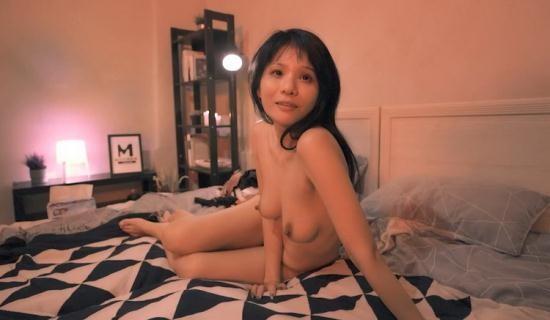 Madou Media - Xian Er Ai - Ecstasy of Love (HD/720p/464 MB)