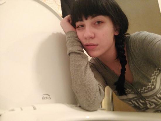 ATKGirlfriends - Charlotte Sartre - Virtual Vacation Las Vegas 2/3 (FullHD/1080p/1.96 GB)