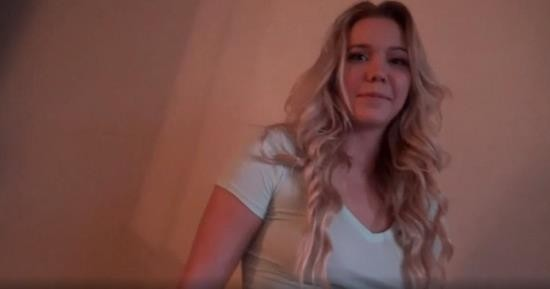 Family Therapy/Clips4Sale - Jazmin Grey - The Bad Babysitter (HD/720p/1.11 GB)