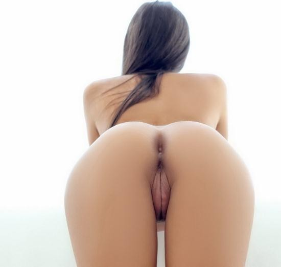 SpyFam - Gianna Dior - Stepbro Sexually Heals Stepsister (FullHD/1080p/1.20 GB)