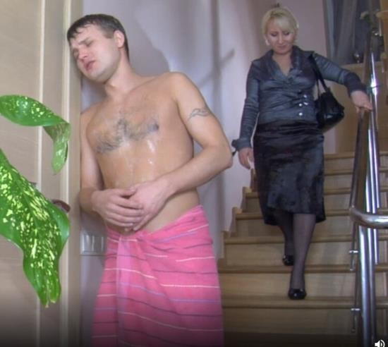 ActionMatures - Ottilia&Jerry - g673 (FullHD/1080p/655 MB)