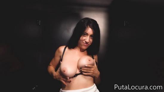 Putalocura - Eloa Lombard - Eloa Lombard Spanish Glory Hole (FullHD/1080p/1.11 GB)