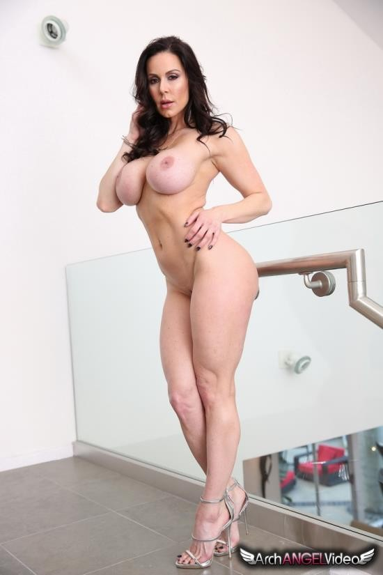 ArchAngelVideo - Kendra Lust - Let Me See Whats Inside (FullHD/1080p/1.96 GB)