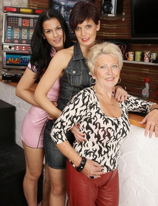 Old-and-Young-Lesbians/Mature.nl - Olivia C.(37), Evalina J.(19), Marina T.(67) - Lesbian-Alex190 (HD/720p/974 MB)