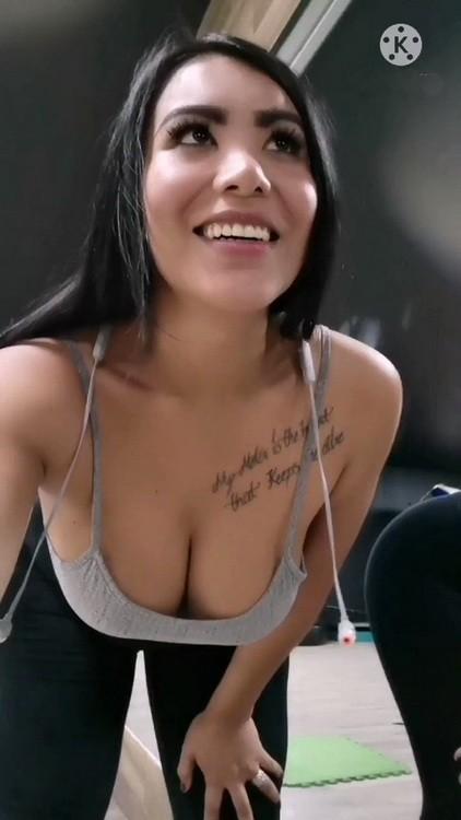 Onlysfans - Denisse Naima - 03  Video (UltraHD/2K/1920p/271 MB)