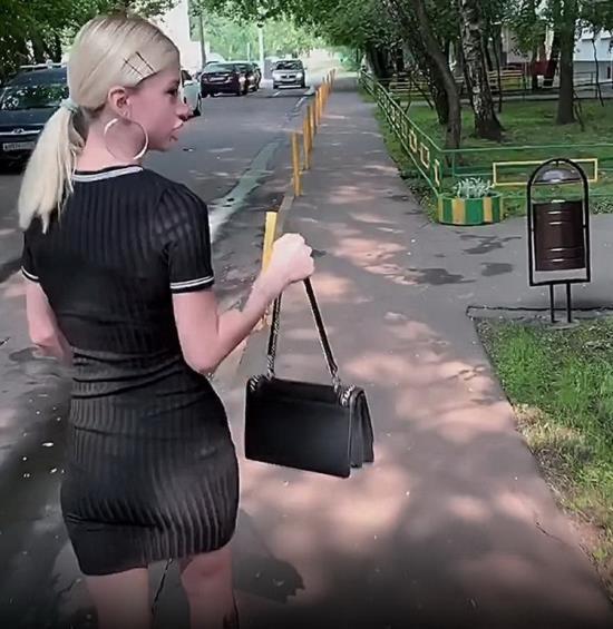 Onlyfans - Freya Stein - Cute teen sucking in car oral creampie swallow cum (UltraHD 4K/2160p/1.99 GB)