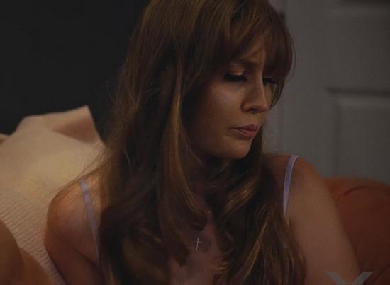 Clip4Sale - Brianne Blu, Penny Pax, Ryan Mclane - Daddy's Bad Girl pt. 2 (FullHD/1080p/3.73 GB)