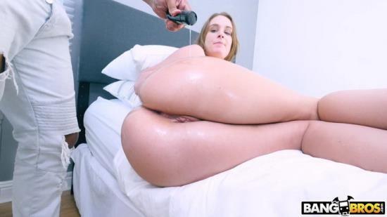 AssParade/BangBros - Daisy Stone - Daisys Anal Stretching (FullHD/1080p/2.50 GB)