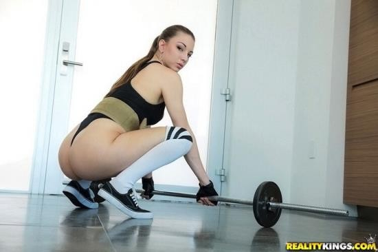 MonsterCurves/RealityKings - Alexis Rodriguez - Got it all (FullHD/1080p/2.21 GB)