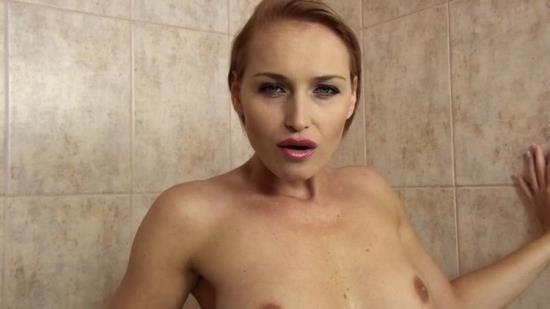 KathiaNobiliGirls/Clips4Sale - Kathia Nobili - Your mom tease your cock!!! (UltraHD 4K/2160p/639 MB)