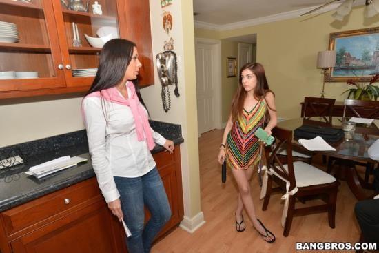 BangBrosClips/BangBros - Rachel Starr, Sally Squirt - Flunking Step Daughter Gets A Golden Rachel Starr (FullHD/1080p/2.43 GB)