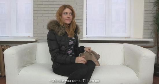 TrickyAgent/DirtyFlix - Renata (AKA: Kira, Sara, Sara C, Sara Redz) - Renata (FullHD/1080p/1.09 GB)