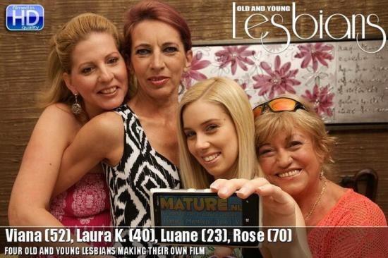 Special-mature-movies/Mature.nl - Viana,Laura K. ,Luane,Rose - SMM-Alex38 (HD/720p/1022 MB)