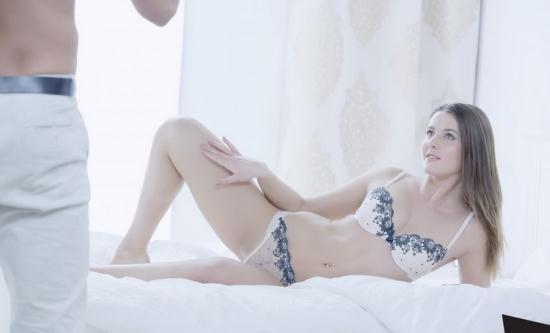 TheWhiteBoxxx/PorndoePremium - Sybil - Sensual Ukrainian Babe (HD/720p/551 MB)