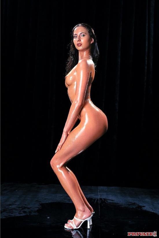 PatriciaDiamond.XXX - Patricia Diamond - High Octane 7 (HD/720p/448 MB)
