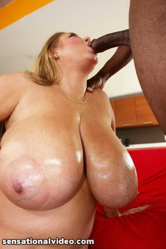 HotSexyPlumpers/PlumperPass - Samantha 38G - Will Draw For Sex (HD/720p/548 MB)