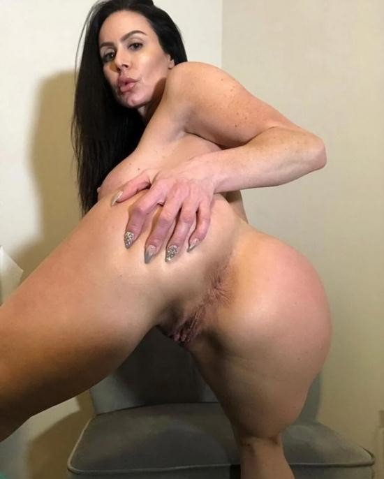 OnlyFans - Kendra Lust - I Have A Valentine's Day Treat For You! (UltraHD/4K/2160p/326 MB)
