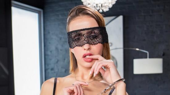 HerLimit/LetsDoeIt - Jessica Night - Lusty Russian fucked hard with big black dick (HD/720p/1.15 GB)