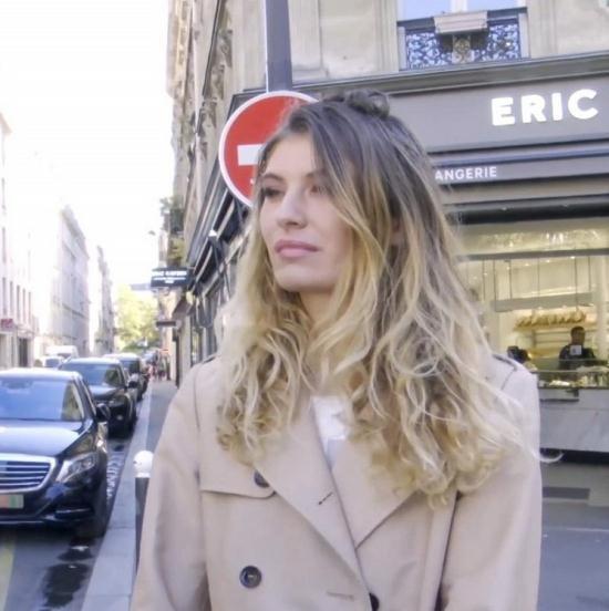 JacquieEtMichelTV - Candice - Premiere visite en club libertin, au Rituel Foch, pour Candice! (FullHD/1080p/1.25 GB)
